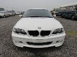 Used 2002 BMW 3 SERIES BF61834 for Sale Image 8