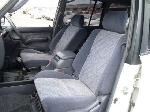 Used 1997 TOYOTA LAND CRUISER PRADO BF61838 for Sale Image 18