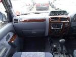 Used 1997 TOYOTA LAND CRUISER PRADO BF61838 for Sale Image 23