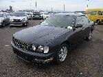 Used 1997 NISSAN CEDRIC SEDAN BF61841 for Sale Image 1