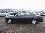 Used 1997 NISSAN CEDRIC SEDAN BF61841 for Sale Image 2