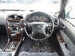 Used 1997 NISSAN CEDRIC SEDAN BF61841 for Sale Image 21