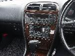 Used 1997 NISSAN CEDRIC SEDAN BF61841 for Sale Image 24