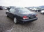 Used 1997 NISSAN CEDRIC SEDAN BF61841 for Sale Image 3