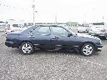 Used 1997 NISSAN CEDRIC SEDAN BF61841 for Sale Image 6
