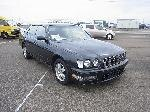 Used 1997 NISSAN CEDRIC SEDAN BF61841 for Sale Image 7