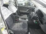 Used 2002 TOYOTA ALLION BF61850 for Sale Image 17