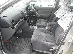 Used 2002 TOYOTA ALLION BF61850 for Sale Image 18