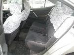 Used 2002 TOYOTA ALLION BF61850 for Sale Image 19