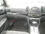 Used 2002 TOYOTA ALLION BF61850 for Sale Image 22