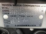 Used 2002 TOYOTA ALLION BF61850 for Sale Image 28