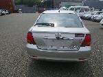Used 2002 TOYOTA ALLION BF61850 for Sale Image 4