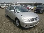 Used 2002 TOYOTA ALLION BF61850 for Sale Image 7