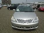 Used 2002 TOYOTA ALLION BF61850 for Sale Image 8