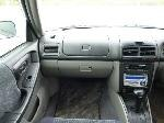 Used 1999 SUBARU FORESTER BF61865 for Sale Image 22