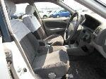 Used 1997 TOYOTA SPRINTER SEDAN BF61884 for Sale Image 17
