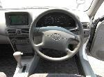 Used 1997 TOYOTA SPRINTER SEDAN BF61884 for Sale Image 21