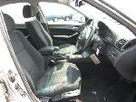 Used 2001 BMW 3 SERIES BF61886 for Sale Image 17