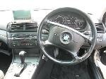 Used 2001 BMW 3 SERIES BF61886 for Sale Image 21