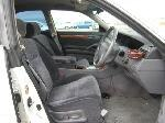 Used 1999 NISSAN GLORIA(SEDAN) BF61903 for Sale Image 17