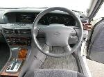 Used 1999 NISSAN GLORIA(SEDAN) BF61903 for Sale Image 21
