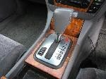 Used 1999 NISSAN GLORIA(SEDAN) BF61903 for Sale Image 25