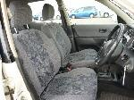 Used 1999 TOYOTA DUET BF61905 for Sale Image 17