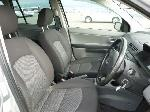 Used 2005 MAZDA DEMIO BF61910 for Sale Image 17