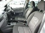 Used 2005 MAZDA DEMIO BF61910 for Sale Image 18
