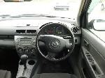 Used 2005 MAZDA DEMIO BF61910 for Sale Image 21