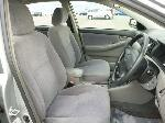 Used 2001 TOYOTA COROLLA SEDAN BF61917 for Sale Image 17