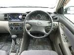 Used 2001 TOYOTA COROLLA SEDAN BF61917 for Sale Image 21