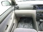 Used 2001 TOYOTA COROLLA SEDAN BF61917 for Sale Image 22