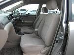 Used 2001 TOYOTA COROLLA SEDAN BF61918 for Sale Image 18
