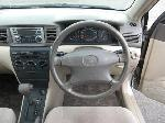Used 2001 TOYOTA COROLLA SEDAN BF61918 for Sale Image 21