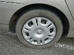 Used 2001 TOYOTA COROLLA SEDAN BF61932 for Sale Image 11