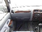 Used 1998 TOYOTA LAND CRUISER PRADO BF61968 for Sale Image 23