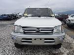 Used 1998 TOYOTA LAND CRUISER PRADO BF61968 for Sale Image 8