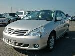 Used 2002 TOYOTA ALLION BF61977 for Sale Image 1