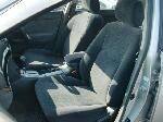 Used 2002 TOYOTA ALLION BF61977 for Sale Image 18