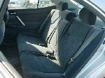 Used 2002 TOYOTA ALLION BF61977 for Sale Image 19