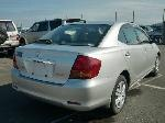 Used 2002 TOYOTA ALLION BF61977 for Sale Image 5