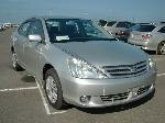 Used 2002 TOYOTA ALLION BF61977 for Sale Image 7