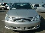 Used 2002 TOYOTA ALLION BF61977 for Sale Image 8