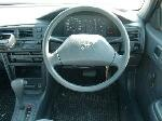 Used 1995 TOYOTA COROLLA SEDAN BF61979 for Sale Image 21