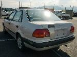 Used 1995 TOYOTA COROLLA SEDAN BF61979 for Sale Image 3