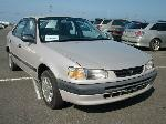 Used 1995 TOYOTA COROLLA SEDAN BF61979 for Sale Image 7