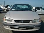Used 1995 TOYOTA COROLLA SEDAN BF61979 for Sale Image 8