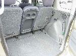 Used 2001 TOYOTA FUN CARGO BF61992 for Sale Image 20