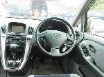 Used 1999 TOYOTA HARRIER BF61994 for Sale Image 21